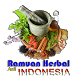 Ramuan Herbal Asli Indonesia by Abdul Azis