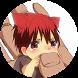 かわいい【黒子のバスケ黒バス】火神大我(かがみたいが)画像 by good japan ANIME img App