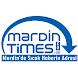 Mardin Times