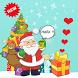 Phone call from santa - New !!