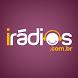 Iradios by Iradios