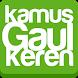 Kamus Gaul Keren by Nana Handayana