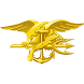 Navy Seal (Free) by RichCodes
