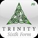 Trinity Sixth Form by Ooh-AR