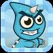Super Monster World by TrillApps Development