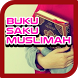 Buku Saku Muslimah Islam by Prau Media