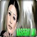 Naseebo Lal Mp3 Songs