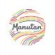 Manutan by Manutan SA
