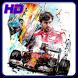 Fernando Alonso Wallpapers HD