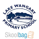 Lake Wangary Primary School by Skoolbag