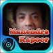 Mahendra Kapoor Songs by White Mouse Music