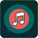 Songs Kalpana 2 Kannada Lyrics by Droidx