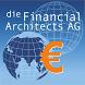 FinancialA by soscomp