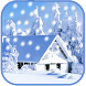 3D Winter Fall Live Wallpaper by DualApps