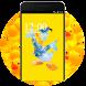 Duck Wallpaper HD by Wallpaperguru 4k