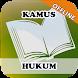 Kamus Istilah Hukum [OFFLINE] by oneapps.edu
