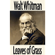 Leaves of Grass poetry collection by Walt Whitman