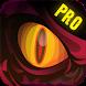 Dino the Beast: Dinosaur Game+ by NETIGEN Games