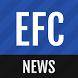 Everton News