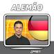 Alemão - Em Vídeo! (59002) by Speakit.TV