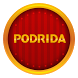Podrida or Oh Hell by ConectaGames