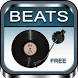 BEATS Freestyle Instrumentals by ZET