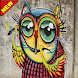 Best Graffiti Design