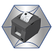 Bonrix RetailDesk POS - Native by Bonrix Software Systems