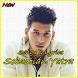Sebastian Yatra Songs&Lyrics by RantangStudios