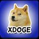 xDoge Fut Run 88