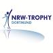 NRW Trophy by NRW Trophy
