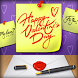 Valentine's Day Love Cards by Christmas Apps For Free