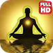 Meditation Sounds Relax Music Download. by Bible Audio MP3