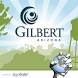 myGilbert by App-Order.com