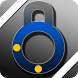 Fast Unlock Open by AurexGame