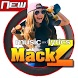 Mack Z Song And Lyrics by Musique Francais Rap Erjayana
