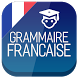 Grammaire Française by BnjSoft