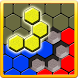 Block Puzzle - Hexa Mania by MobiClassicGame