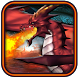 Sniper Dragon Slayer Hunter 3D