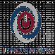 Trabzonspor News by M.Y Yapım
