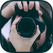 HD Camera Ultimate PROO by mohamobile