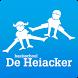 Basisschool De Heiacker by Messingmedia