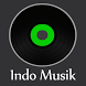 Ridho Rhoma Songs+Lyrics by Indo Musikdroid