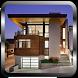 Modern Architecture Designs by khentari