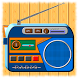 Hindi Radio - Listen to Hindi Internet Radio by Baskar Nallathambi