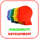Personality Development Tips by MobDevs