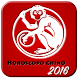 Horoscopo Chino 2016-HoroscApp by ExigenciaApps