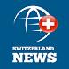 Switzerland News   Schweiz Zeitungen by News Internet Limited