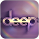 Deep Club by Next Concept