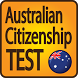 Australian Citizenship Test by Learning Bytes